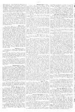 Neue Warte am Inn 18900329 Seite: 4