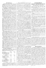 Neue Warte am Inn 18900329 Seite: 6
