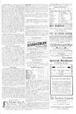 Neue Warte am Inn 18900329 Seite: 7