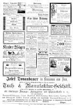 Neue Warte am Inn 18900329 Seite: 8