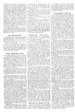 Neue Warte am Inn 18900412 Seite: 2