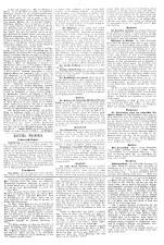 Neue Warte am Inn 18900412 Seite: 3