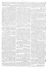 Neue Warte am Inn 18900412 Seite: 4