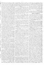 Neue Warte am Inn 18900412 Seite: 5