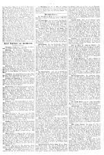 Neue Warte am Inn 18900412 Seite: 6