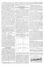 Neue Warte am Inn 18900412 Seite: 7