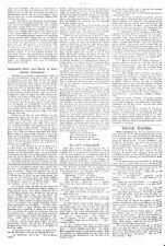 Neue Warte am Inn 18900621 Seite: 2
