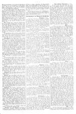 Neue Warte am Inn 18900621 Seite: 3