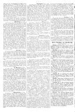 Neue Warte am Inn 18900621 Seite: 4