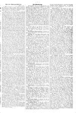 Neue Warte am Inn 18900621 Seite: 5
