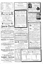 Neue Warte am Inn 18900621 Seite: 7