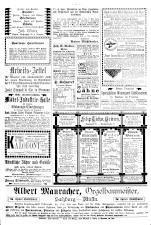 Neue Warte am Inn 18900621 Seite: 8