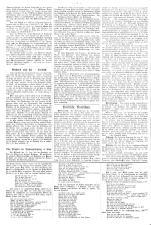 Neue Warte am Inn 18900705 Seite: 2