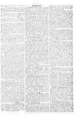 Neue Warte am Inn 18900705 Seite: 5