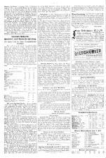 Neue Warte am Inn 18900705 Seite: 6