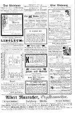 Neue Warte am Inn 18900705 Seite: 7