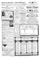 Neue Warte am Inn 18900705 Seite: 8