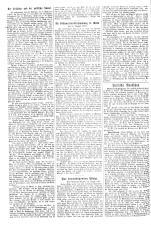 Neue Warte am Inn 18900816 Seite: 2