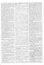 Neue Warte am Inn 18900816 Seite: 3