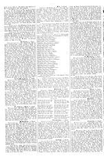 Neue Warte am Inn 18900816 Seite: 4
