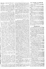 Neue Warte am Inn 18900816 Seite: 5