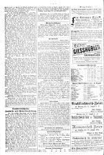 Neue Warte am Inn 18900816 Seite: 6