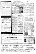 Neue Warte am Inn 18900816 Seite: 7