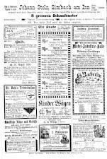 Neue Warte am Inn 18900816 Seite: 8