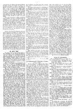 Neue Warte am Inn 18900830 Seite: 2