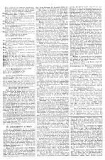 Neue Warte am Inn 18900830 Seite: 3