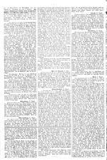 Neue Warte am Inn 18900830 Seite: 4