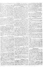 Neue Warte am Inn 18900830 Seite: 5