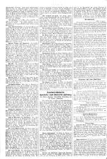 Neue Warte am Inn 18900830 Seite: 6