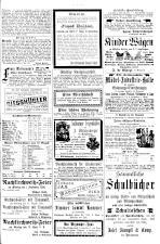 Neue Warte am Inn 18900830 Seite: 7