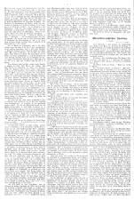 Neue Warte am Inn 18901018 Seite: 2