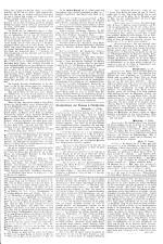 Neue Warte am Inn 18901018 Seite: 3