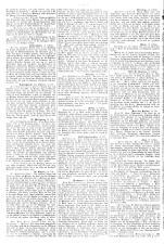 Neue Warte am Inn 18901018 Seite: 4