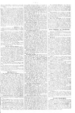 Neue Warte am Inn 18901018 Seite: 5