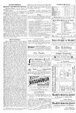 Neue Warte am Inn 18901018 Seite: 6