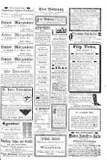 Neue Warte am Inn 18901018 Seite: 7