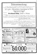 Neue Warte am Inn 18901018 Seite: 8