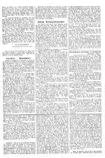 Neue Warte am Inn 18930304 Seite: 2