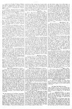 Neue Warte am Inn 18930304 Seite: 3