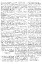 Neue Warte am Inn 18930304 Seite: 4
