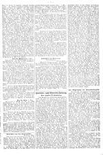 Neue Warte am Inn 18930304 Seite: 5
