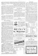 Neue Warte am Inn 18930304 Seite: 6