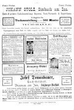 Neue Warte am Inn 18930304 Seite: 8