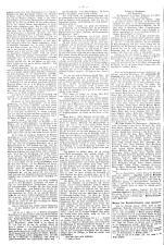 Neue Warte am Inn 18930325 Seite: 10