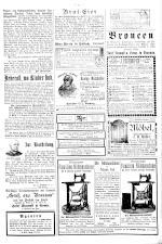 Neue Warte am Inn 18930325 Seite: 11