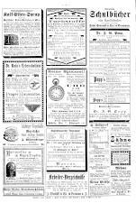 Neue Warte am Inn 18930325 Seite: 12